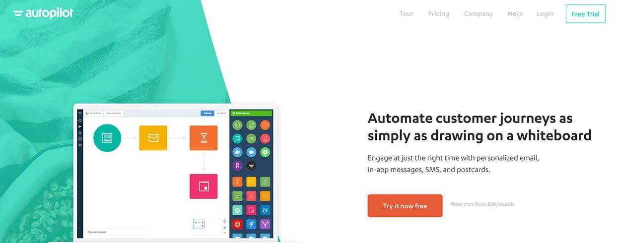 autopilot-marketing-automation-blog-agence-Okedito