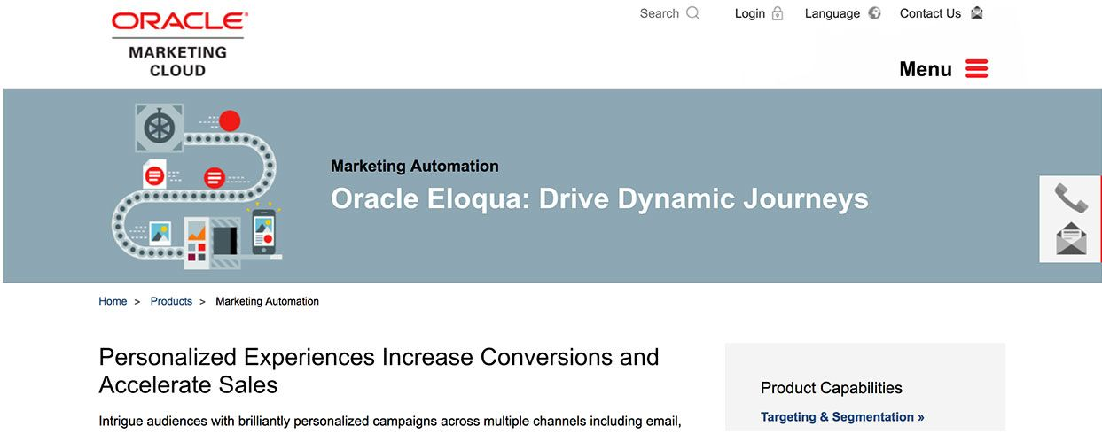 eloqua-marketing-automation-blog-agence-Okedito