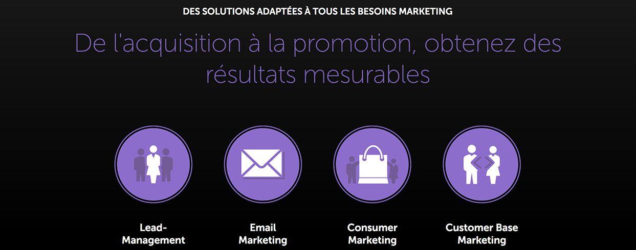 marketo-marketing-automation-blog-agence-Okedito