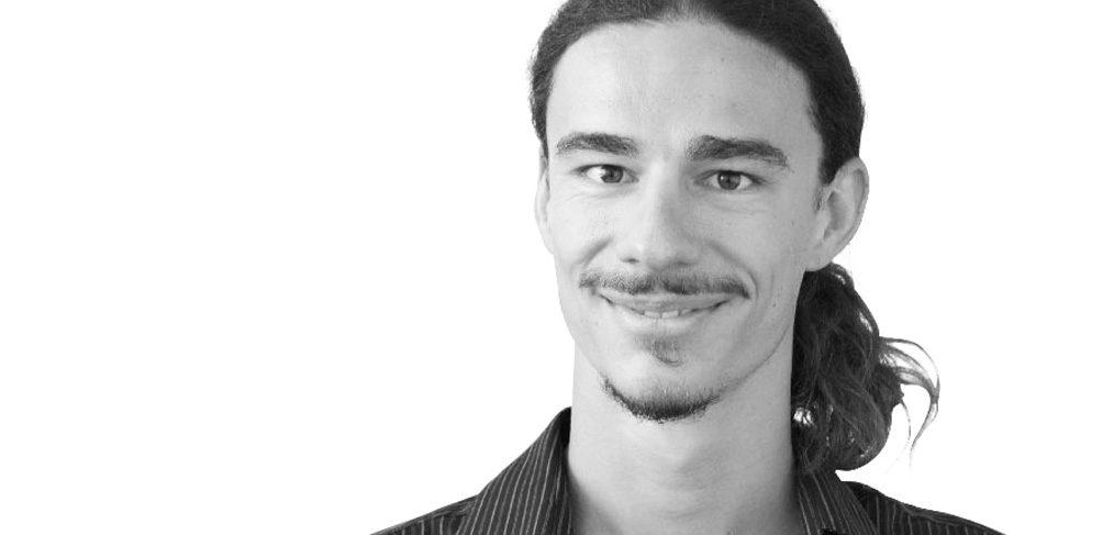 Jean-Christophe Lavocat agence Okédito inbound marketing